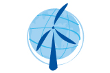 WWEC2014: Key Statistics of World Wind Energy Report published