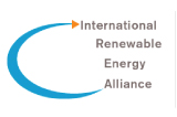 REN Allliance /IRENA Webinar: Sustainable technology integration towards 100% renewable energy