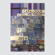 bookshop_catalogue2