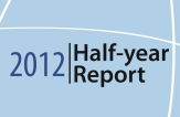 WWEA publishes Half-year Report 2012