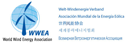 World Wind Energy Association
