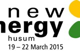 World Summit for Small Wind 2015: Call for Papers – One week extension!
