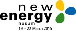 World Summit for Small Wind 2015: Call for Papers – One week left!