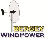 Bergey Windpower Co.