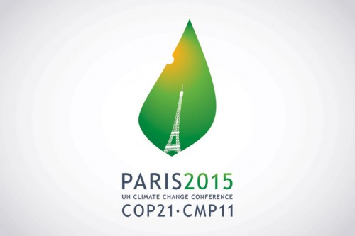 COP21 Side Event: RENEWABLES WORKING TOGETHER