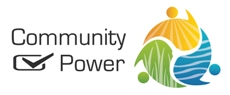 WWEA defines Community Power
