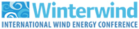 Winterwind International Wind Energy Conference