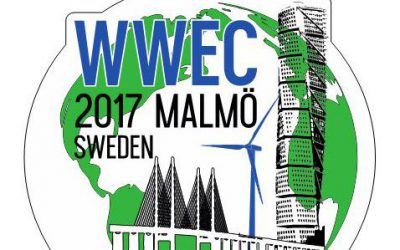 Deadline Extended till 15 February: Call for Papers WWEC2017, Malmö, 12-15 June 2017