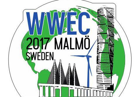WWEC2017 Programme Published: Meet 100 Speakers from 40 Countries!