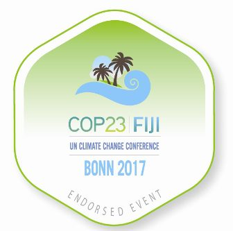 "Global Renewable Energy Solutions Showcase obtains status as ""COP23 Endorsed Event"""