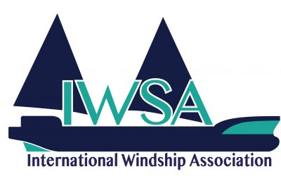 WWEA and International Windship Association unite to promote uptake of wind technology in shipping