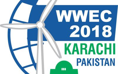 Experts call for harnessing renewable energy in Pakistan – WWEC2018 to be held in Karachi 5-7 April 2018