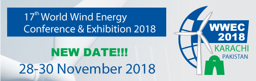 windenergy hamburg 2017