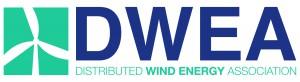 DWEA Logo