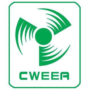 cweea