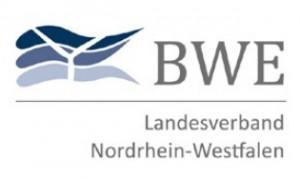 BWE NRW