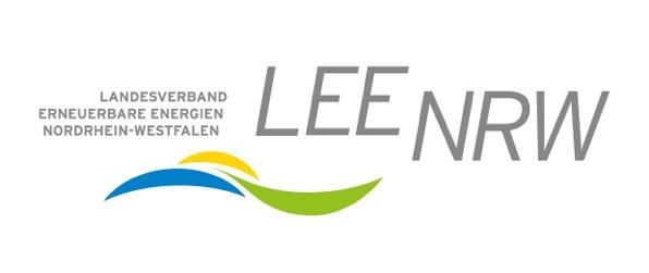 LEE_Logo_mit_Unterzeile