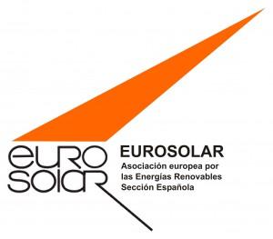 eurosolar castellano