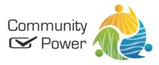 logo_community_power_jpg_small